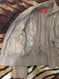 Куртка edc оригинал. Фото 4.