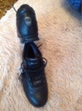 Новые кроссовки ecco. Фото 2.