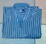 Рубашка мужская. Фото 4.