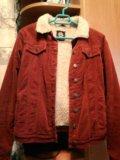 Куртка f5 продажа обмен. Фото 4.