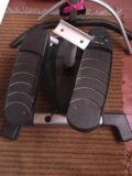 Тренажёр кардио твистер. Фото 2.