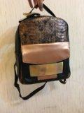 Рюкзачок новый. Фото 3.