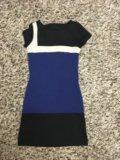 Платье gj. Фото 1.