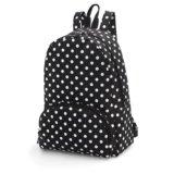 Новый рюкзак. Фото 1.