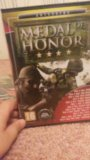 Medal of honor. Фото 1.
