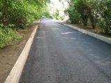 Асфальтирование дорог. Фото 3.
