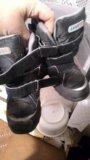 Ботинки,сандали. Фото 2.