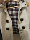 Gloria jeans безрукавка. Фото 3.