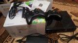 Xbox 360. Фото 4.