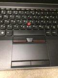 Lenovo thinkpad edge 13. Фото 4.