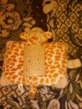 Игрушка подушка. Фото 2.