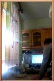 Сдам комнату няне строго без агенств. Фото 1.