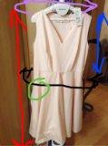 Новое платье zarina. Фото 1.
