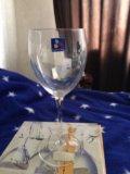 Продам бокалы для вина luminarc. Фото 1.