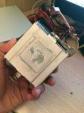 Куллер для процессора. Фото 2.