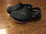 Crocs. Фото 4.