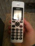 Телефон стационарный. Фото 1.