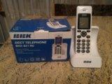 Телефон стационарный. Фото 2.