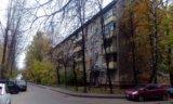 2-х комнатная квартира м.алтуфьево. Фото 1.