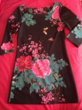 Три  красивых платья !!. Фото 1.