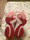 Кроссовки 22,5 см. Фото 3.