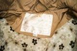 Зимнее пальто фирмы arctiline. Фото 4.