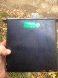 Блок управления bmw. Фото 2.