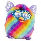 Furby boom. Фото 1.