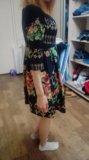 Платье для беременных. Фото 2.