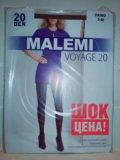 Новые  колготки malemi. Фото 1.