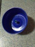 Колесо для хомяка. Фото 1.