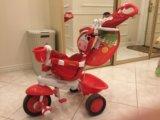 Детский велосипе. Фото 4.