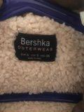 Парка женская bershka. Фото 2.
