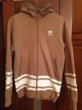 Куртка мужская adidas, m. Фото 1.
