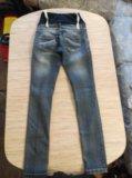 Продам джинсы для беременных. Фото 2.