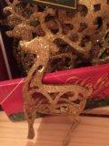 Новогодние сувениры. Фото 2.