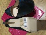 Туфли женские 38. Фото 4.