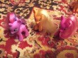 My little pony. Фото 3.