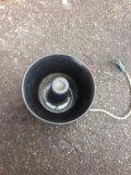 Мегафон. Фото 2.