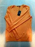 Акция!!!свитер hugo boss. Фото 2.