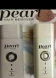 Депилятор pearl hair remover. Фото 3.