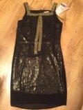 Платье lamania новое. Фото 1.