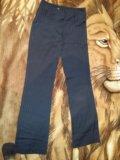 Абсолютно новые брюки. Фото 3.