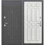 Дверь groff цена ниже официальной на 2000!!!. Фото 4.