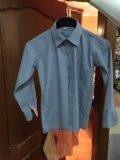 Три рубашки. Фото 4.