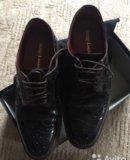 Loake обувь. Фото 3.