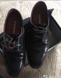 Loake обувь. Фото 2.