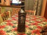 Авторские бутылки. Фото 4.