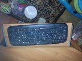 Продам компьютер. Фото 3.