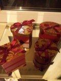 Упаковочные коробки. Фото 2.